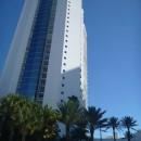 Oceania Tower 1 Miami